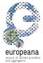 Europeana Network Logo
