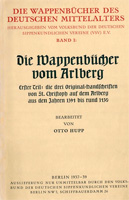 http://www.europeana-local.at/mdm/data/BSC/wappenbuecher_vom_arlberg.jpg