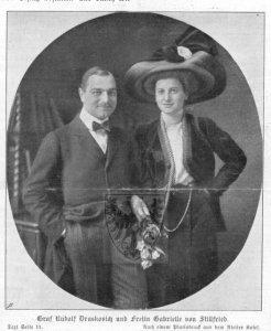 http://csc001.cscaustria.at/pub/adl/WSB-1911GrafRudolfDraskovich.jpg
